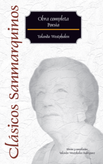 yolanda-westphalen