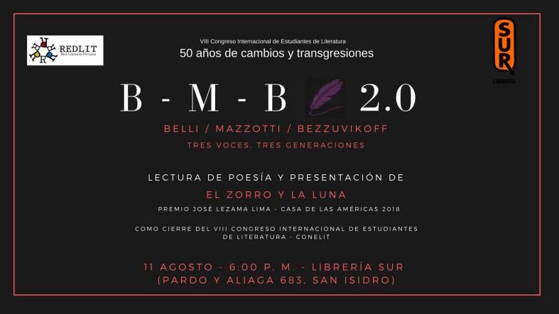 B - M - B (2).png