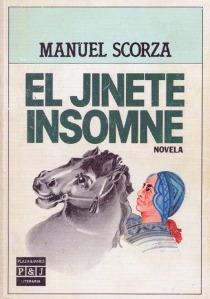 el_jinete_insomne_1984_s