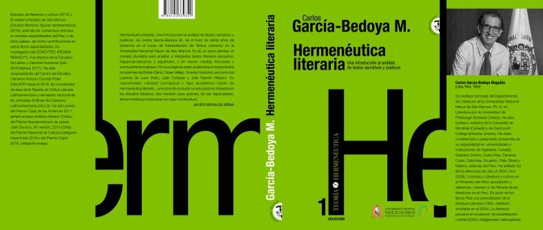 Hermeneutica literaria... PORTADA.jpg