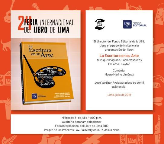 INVITACION_LA-ESCRITURA-EN-SU-ARTE.jpg