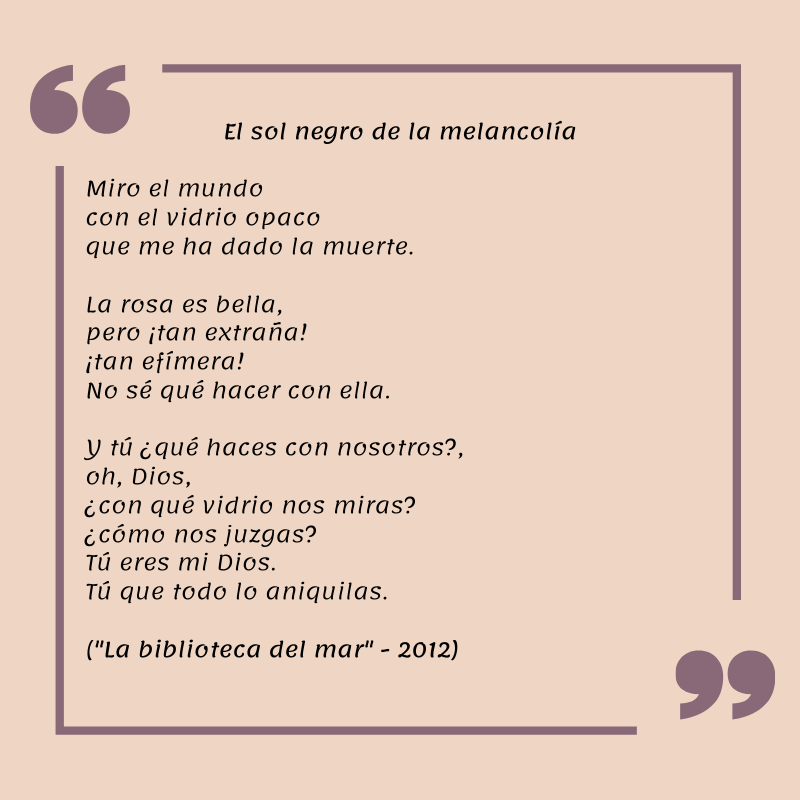 Marco Martos (1)