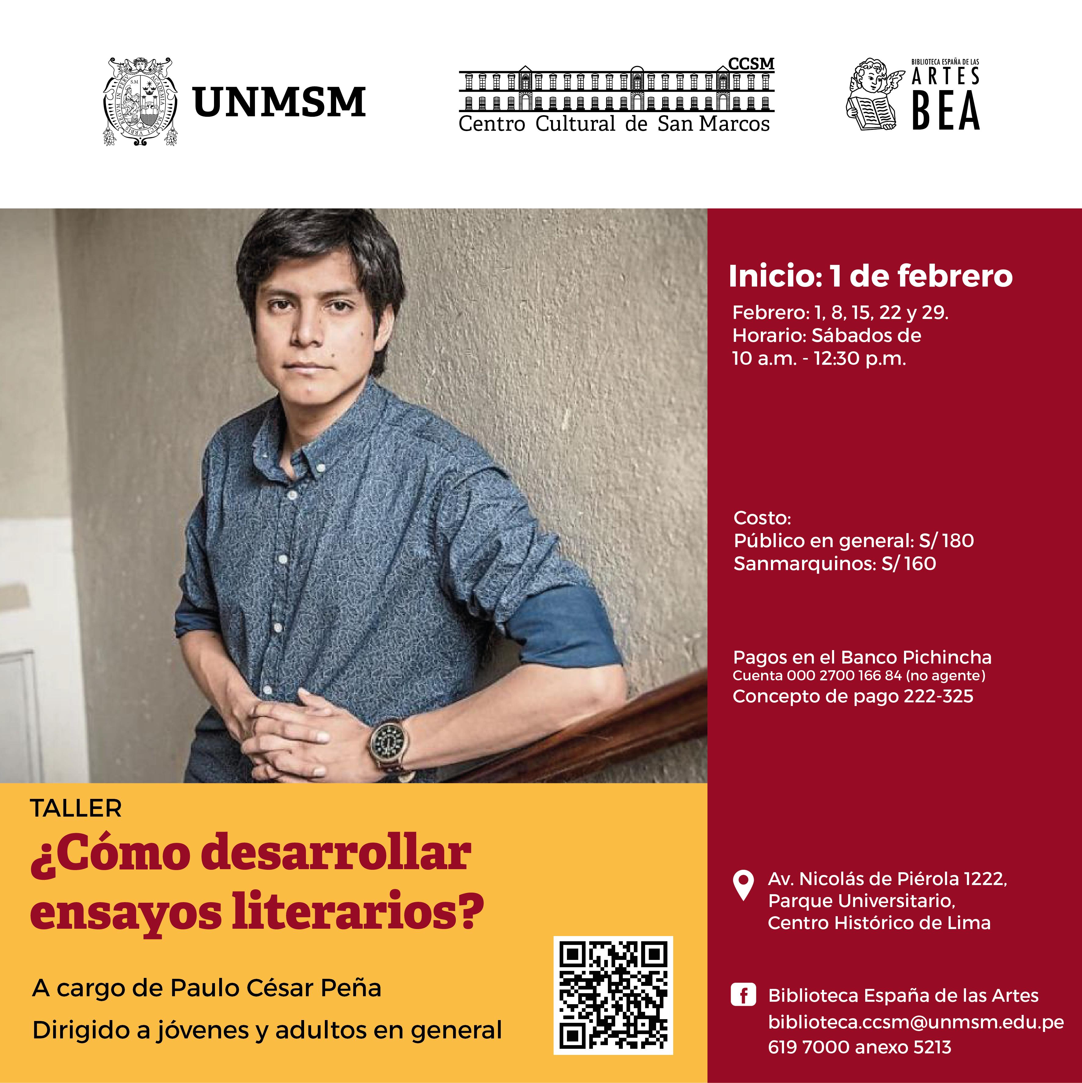 CÓMO DESARROLLAR ENSAYOS LITERARIOS-01 (1)